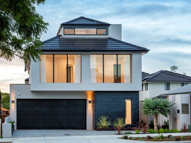 140A South Terrace, South Perth, WA 6151