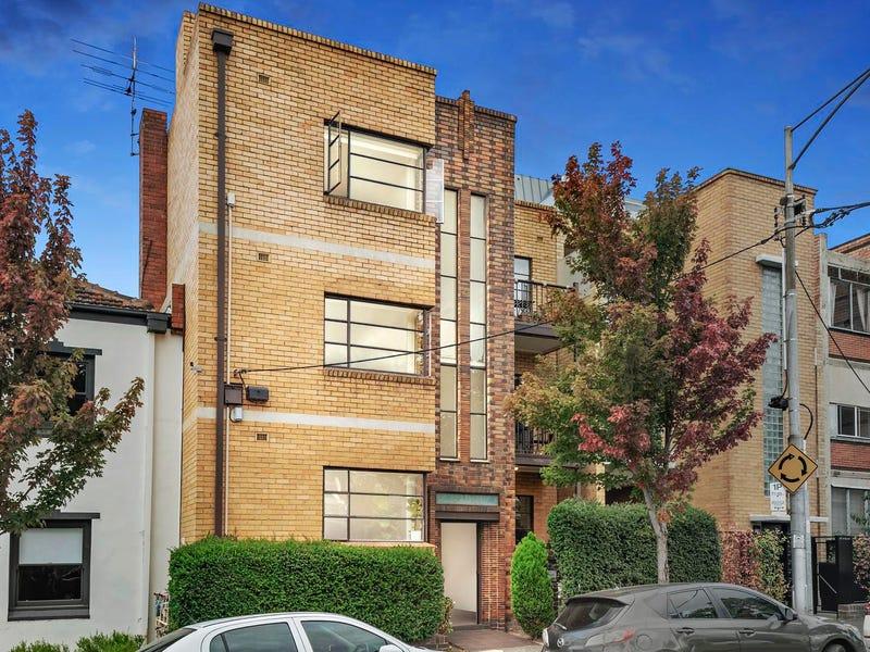 2/62 Simpson Street, East Melbourne, Vic 3002