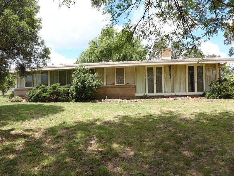 2865 Princes Highway, Garfield North, Vic 3814