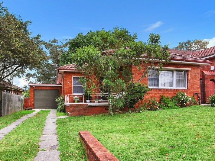 53 Glenayr Avenue, Denistone West, NSW 2114
