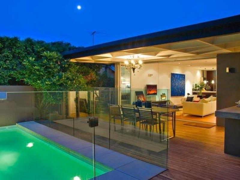 42 Farnell Street, Hunters Hill, NSW 2110