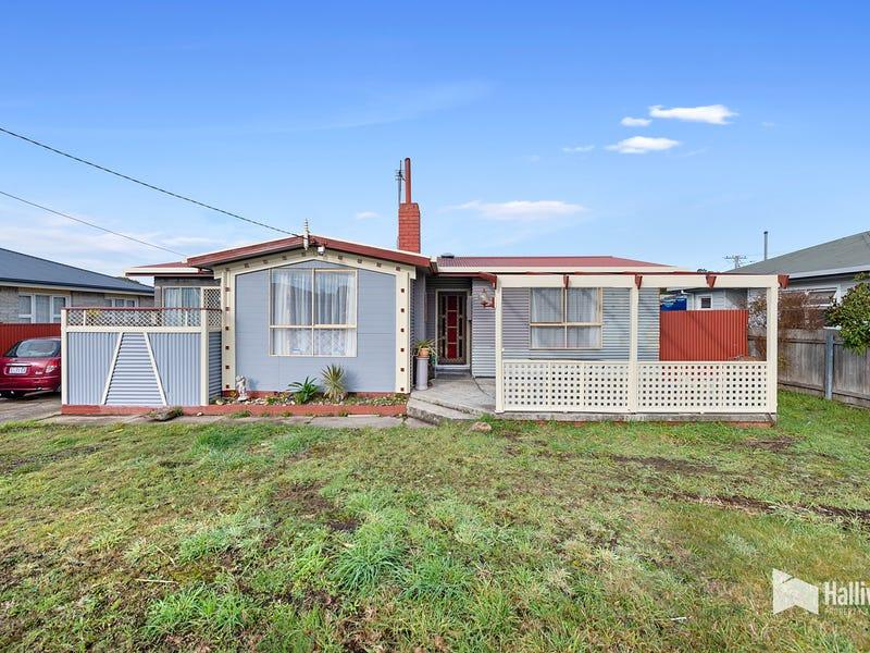25 Elizabeth Street, Devonport, Tas 7310