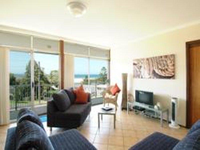 1/29 Riverleigh Avenue, Gerroa, NSW 2534