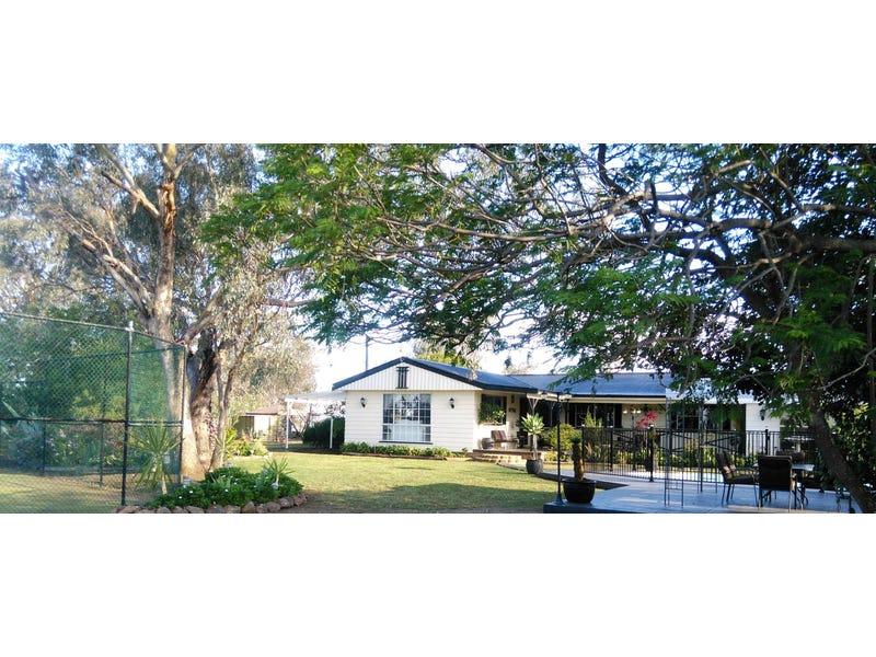 4478 Werris Creek Road, Duri, NSW 2344