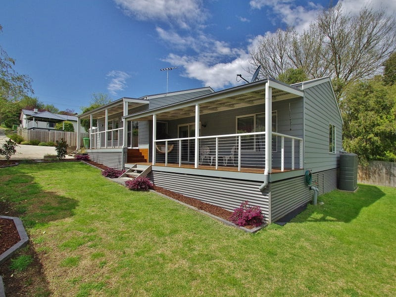 23 Stephens Road, Healesville, Vic 3777
