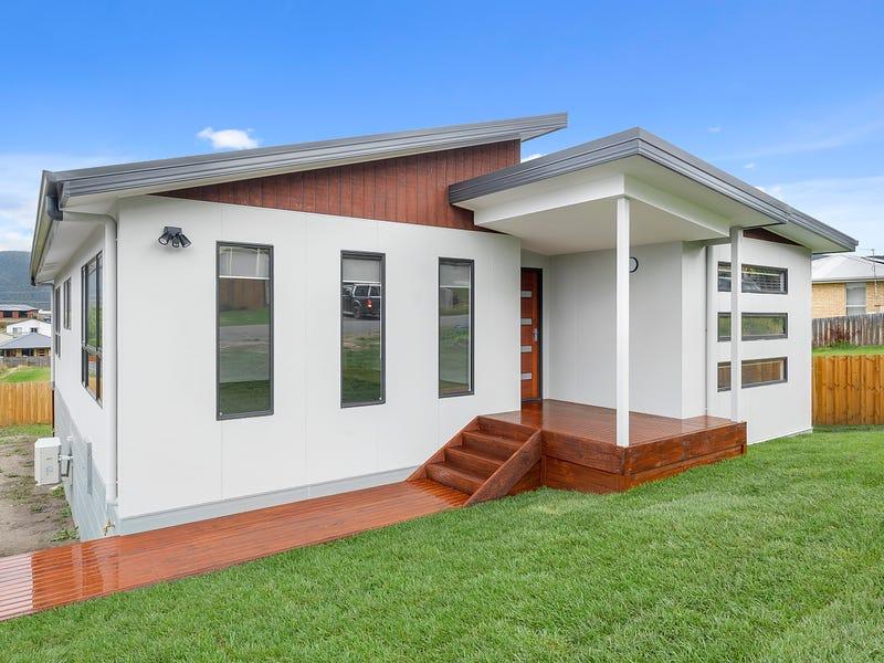 22 Elizabeth Street, Ranelagh, Tas 7109