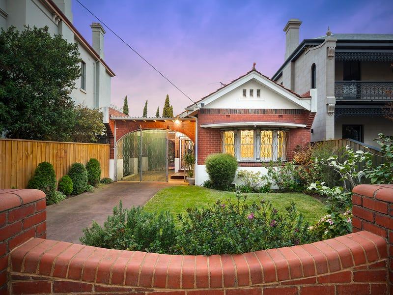 84 Bowen Crescent, Carlton North, Vic 3054