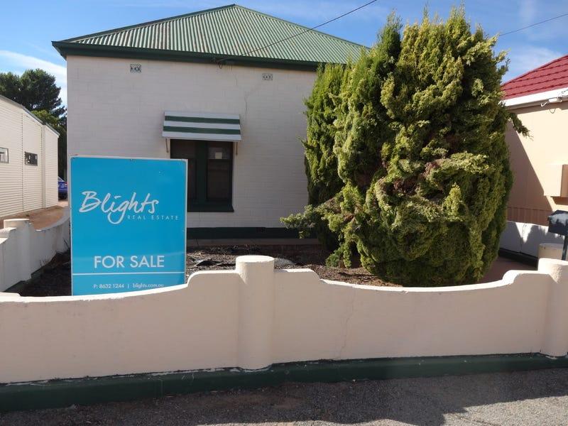29 Parks Street, Port Pirie, SA 5540