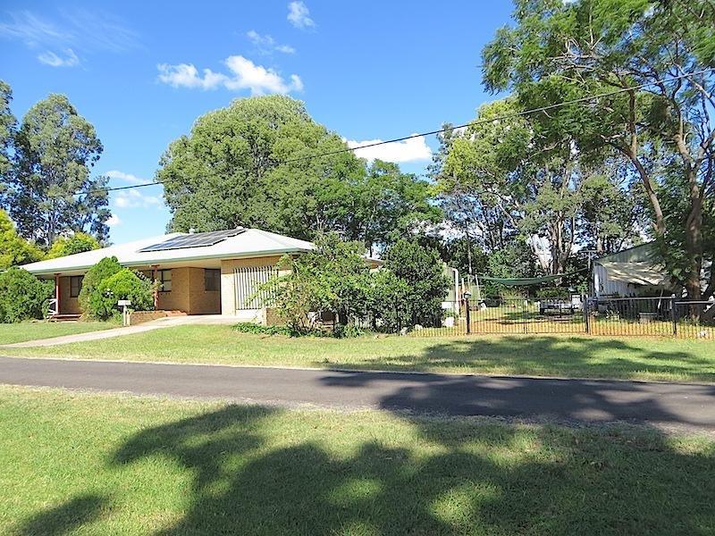 9-11 Bonalbo Street, Bonalbo, NSW 2469