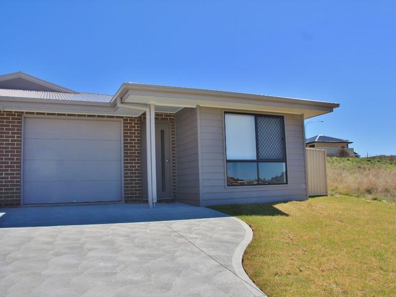 6 Amber Close, Kelso, NSW 2795