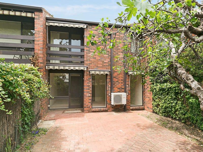 11/366 South Terrace, Adelaide, SA 5000