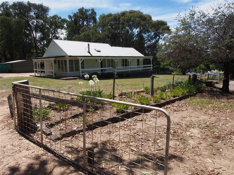 141 Tulley Road, Lima South, Vic 3673