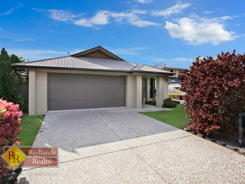 1/16 Inkerman Place, Thornlands, Qld 4164