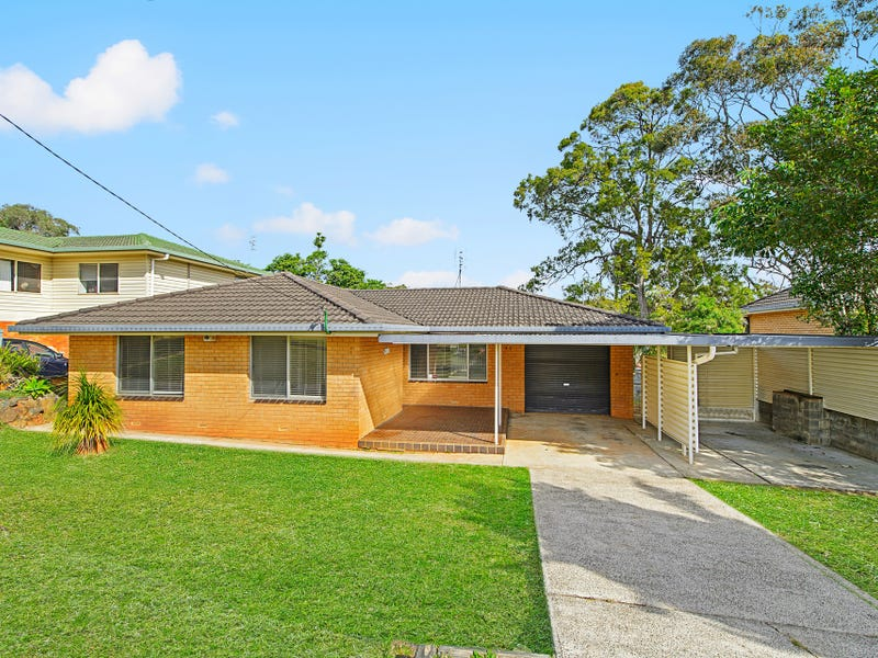 131 Kennedy Drive, Port Macquarie, NSW 2444