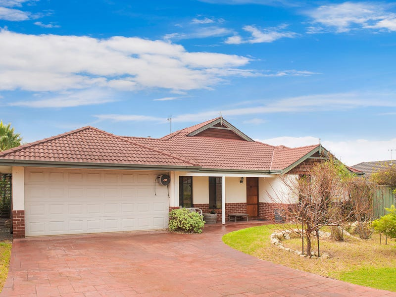 12 Casuarina Court, Margaret River, WA 6285