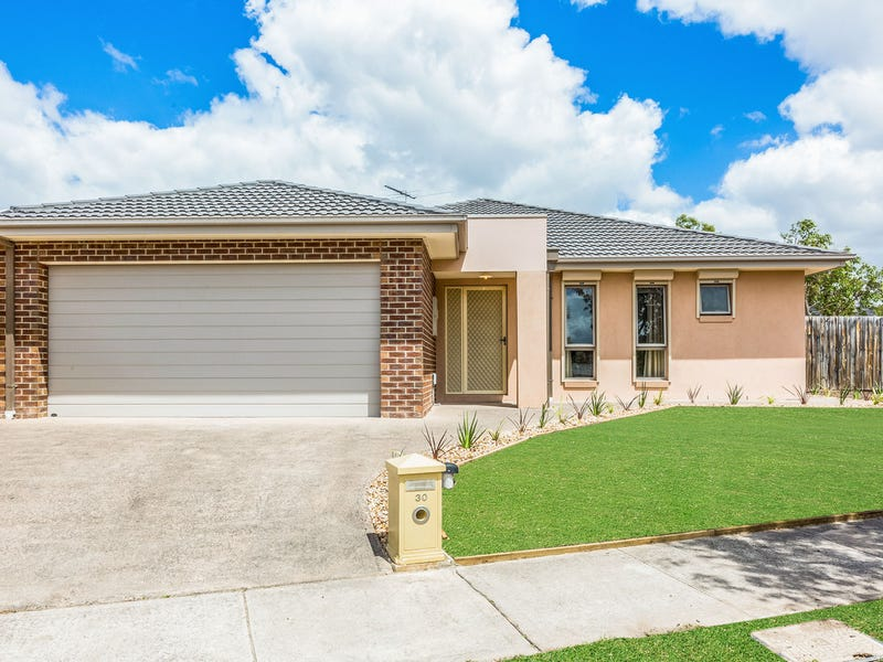 30 Manley Street, Epping, Vic 3076