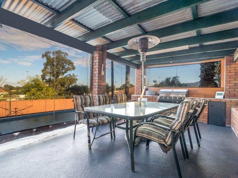 66 St Johns Avenue, Mangerton, NSW 2500