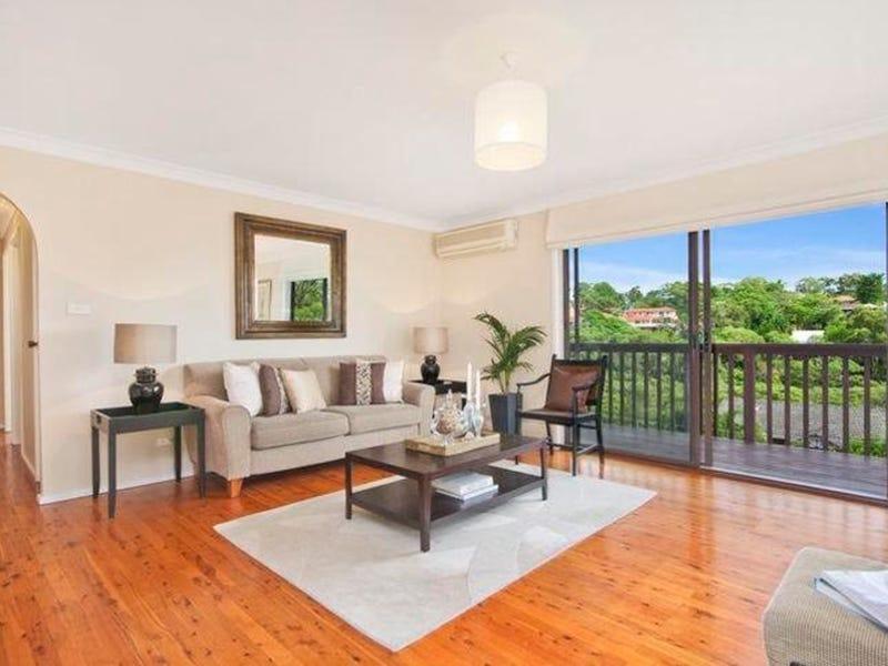 103 Siandra Drive, Kareela, NSW 2232