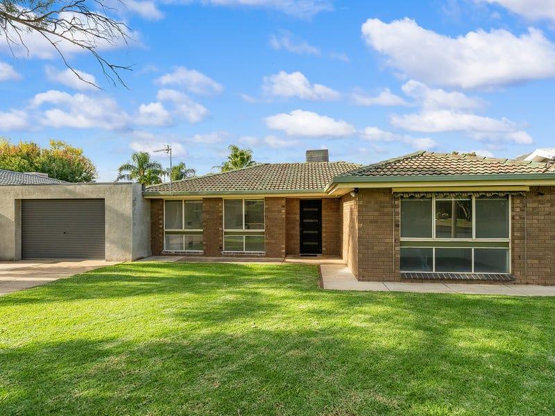 7 Nandina Avenue, Lake Albert, NSW 2650