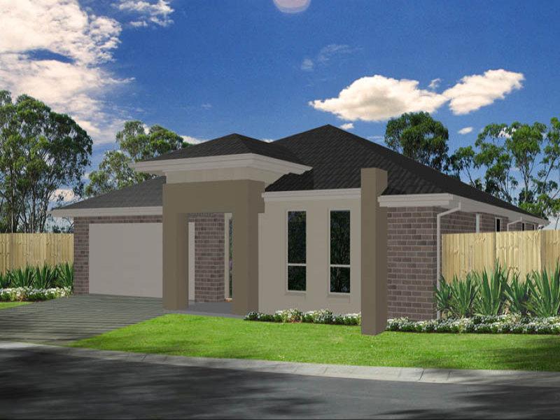 Lot 301 Hakone Road, Woongarrah, NSW 2259