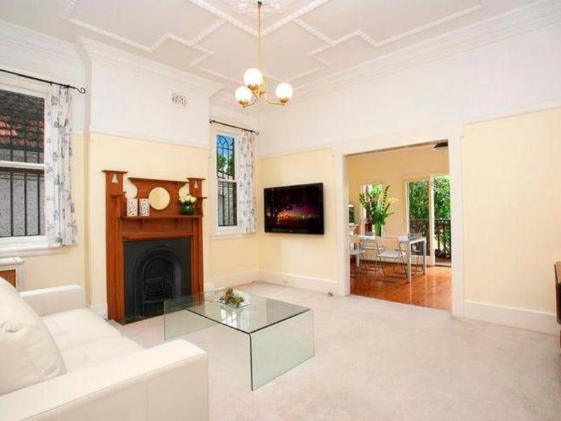 285 Claire Street, Naremburn, NSW 2065