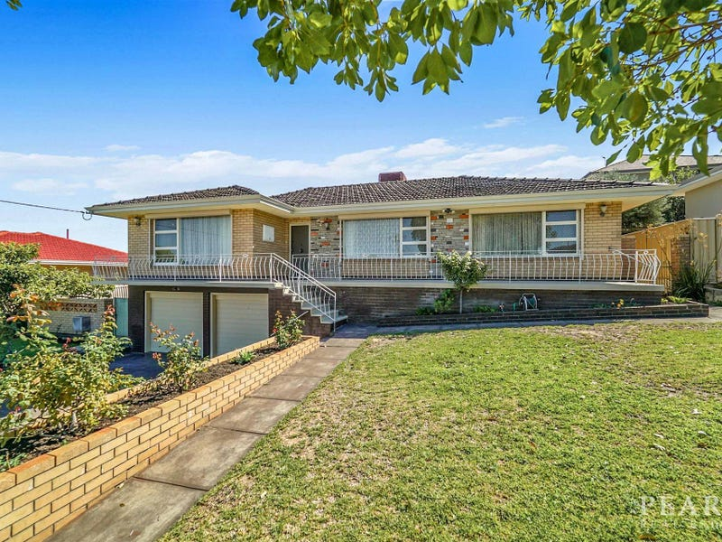 3 Langton Street, Stirling, WA 6021