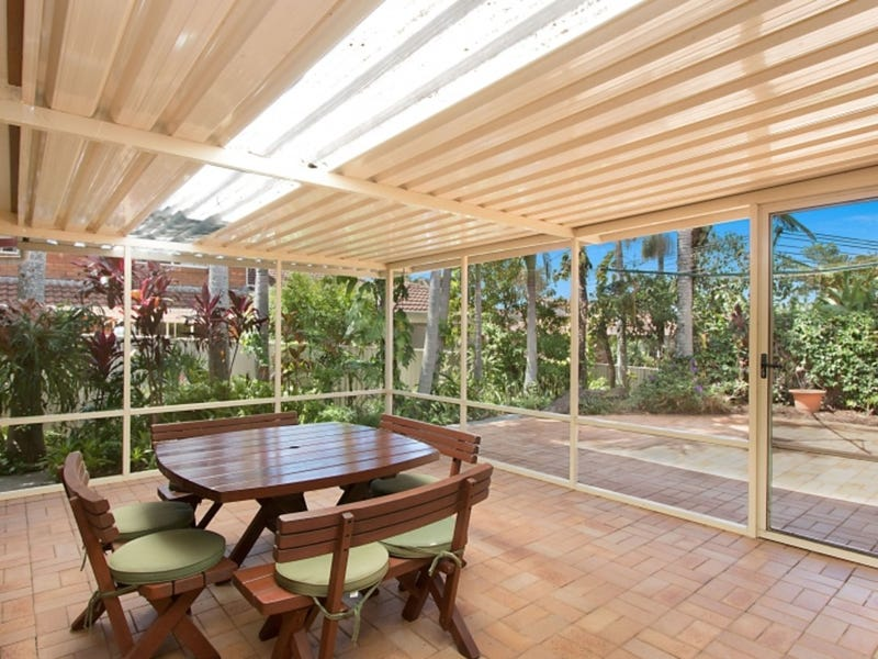 34 Castlecrag Avenue, Banora Point, NSW 2486