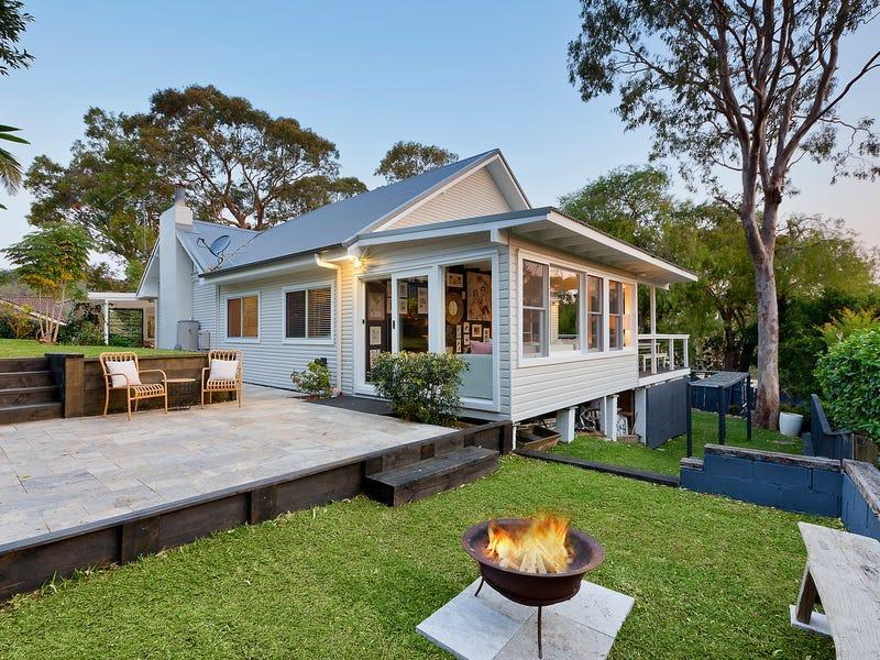 3 Neweena Place, Avalon Beach, NSW 2107