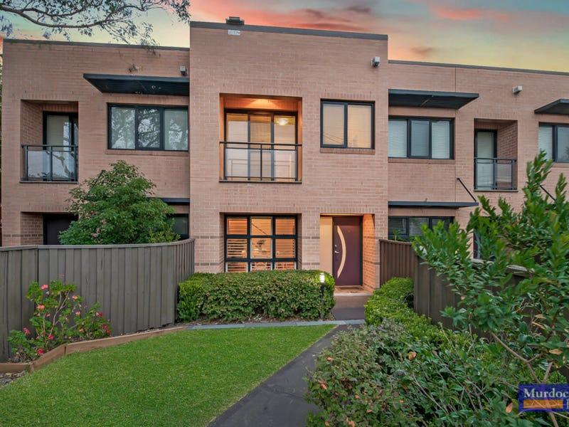 2/348 Marsden Road, Carlingford, NSW 2118
