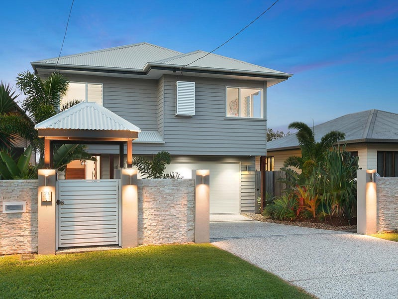 23 Boronia Avenue, Holland Park West, Qld 4121