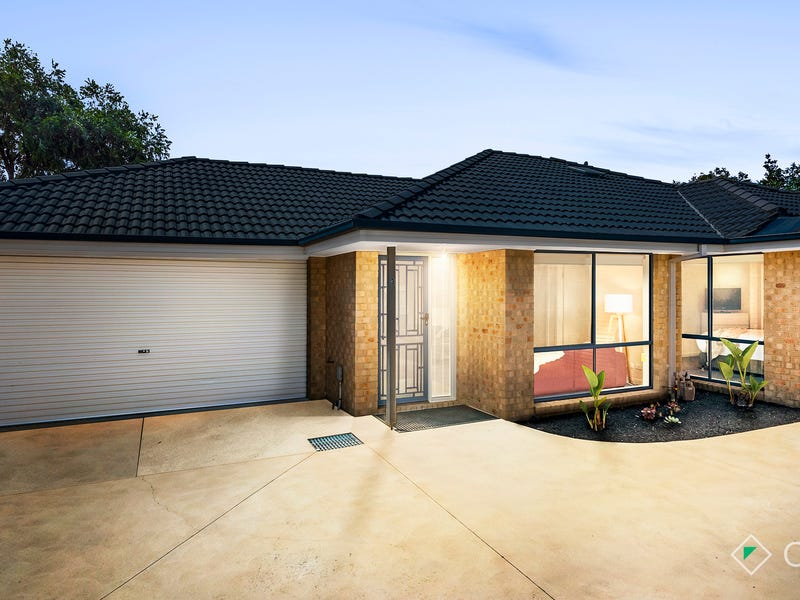 3/77 Northcliffe Road, Edithvale, Vic 3196