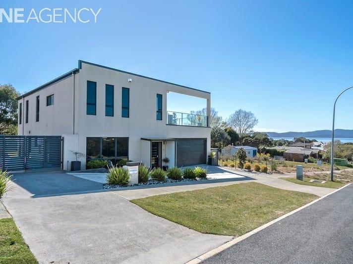 107 Joyce Street, Hawley Beach, Tas 7307