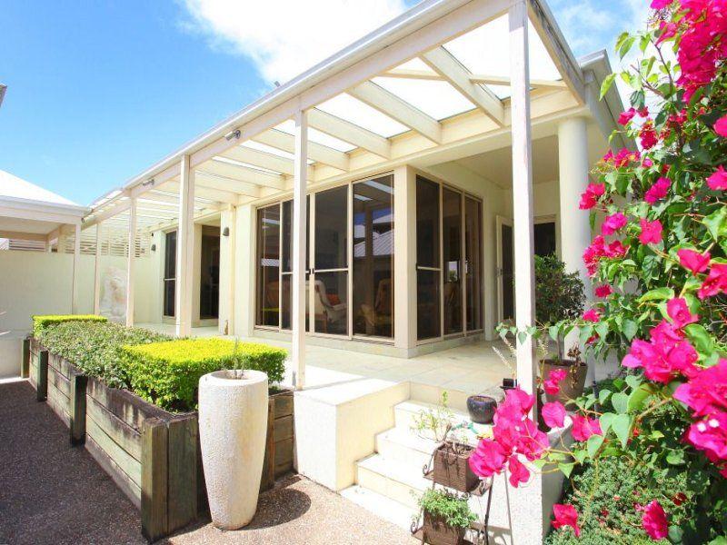 5109 Royal Pines Resort, Benowa, Qld 4217