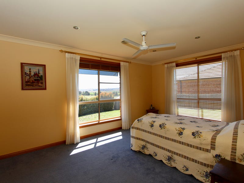 31 Country Way, Abercrombie, NSW 2795