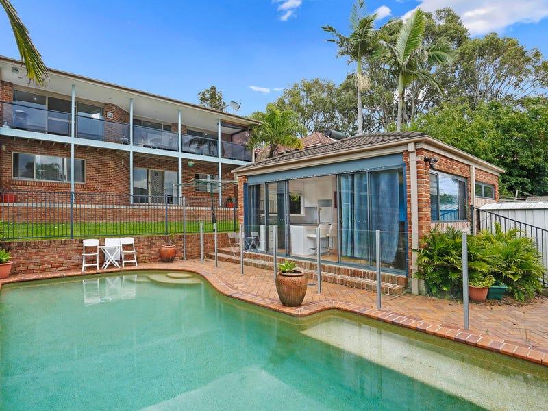 19 Pozieres Street, Cronulla, NSW 2230