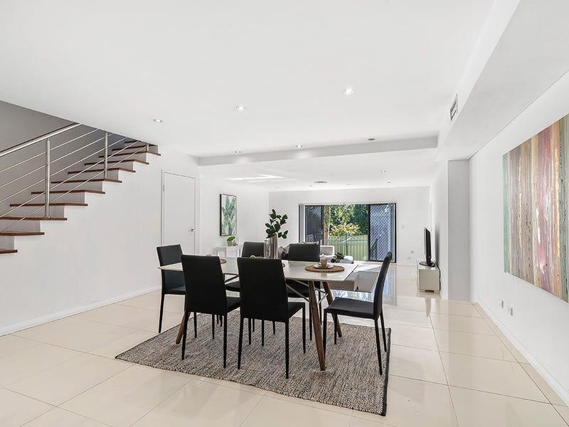3/113 Mimosa Street, Bexley, NSW 2207