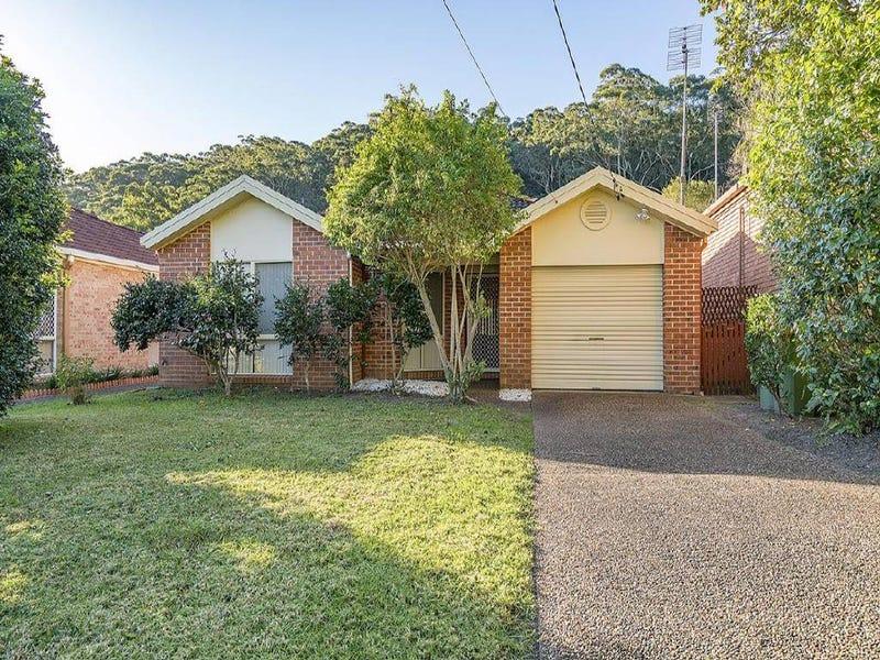 6 Red Cedar Close, Ourimbah, NSW 2258