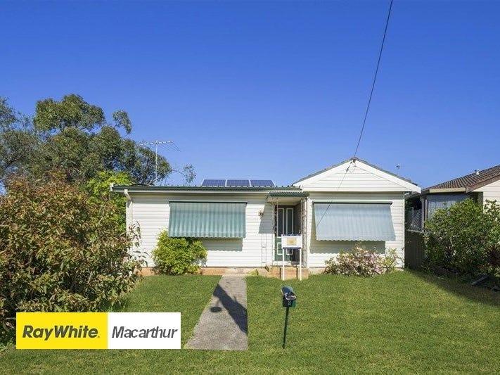 52 Brenda Street, Ingleburn, NSW 2565