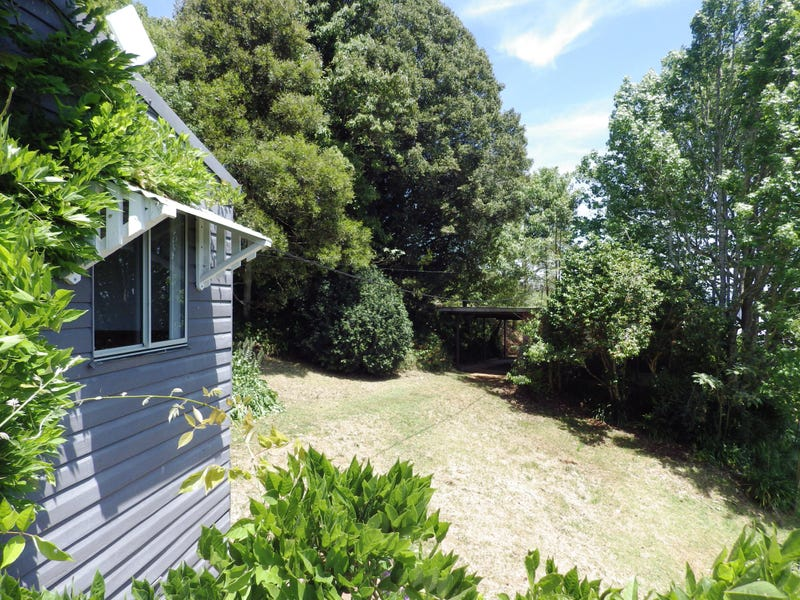 26 Johnsens Road, Dorrigo, NSW 2453