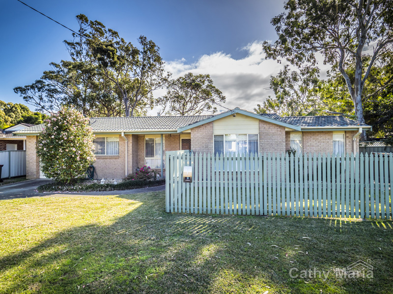 16a Dunvegan Street, Mannering Park, NSW 2259