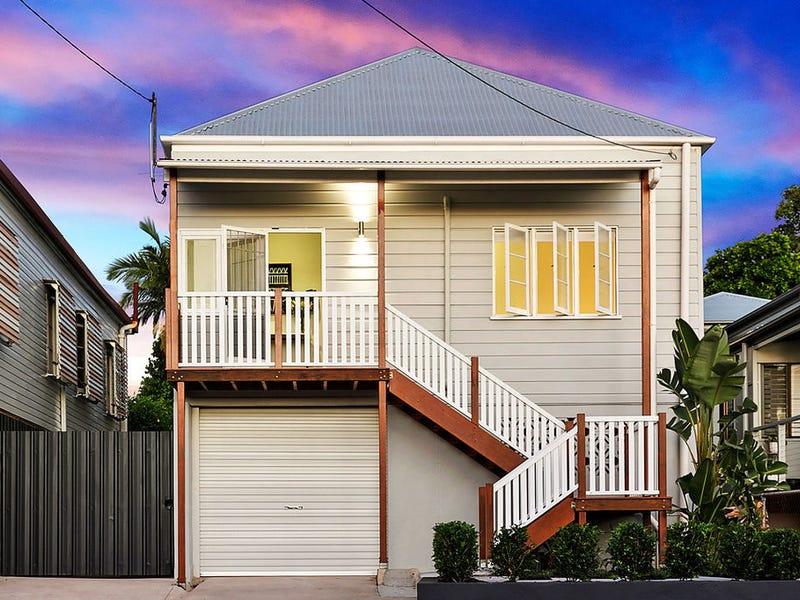 34 Longlands Street, East Brisbane, Qld 4169