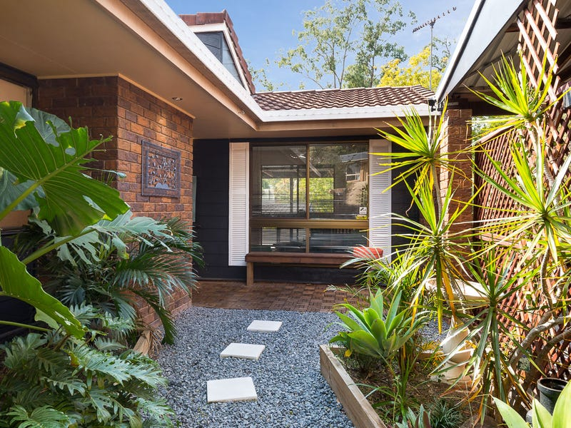 6 Irving Court, Collingwood Park, Qld 4301