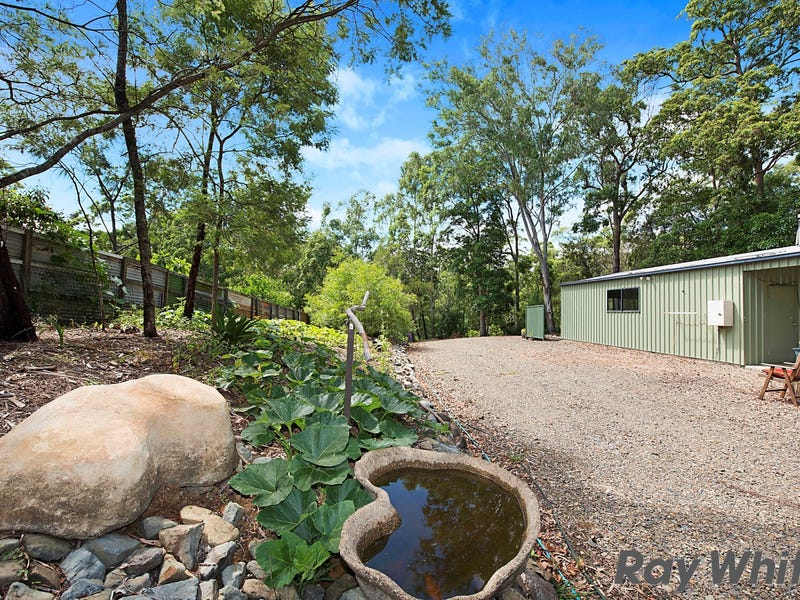 198 Doyle Road, Reesville, Qld 4552