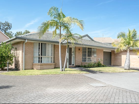 1/25-31 Haddon Crescent, Marks Point, NSW 2280