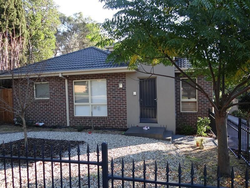 1/2 Second Avenue, Box Hill North, Vic 3129