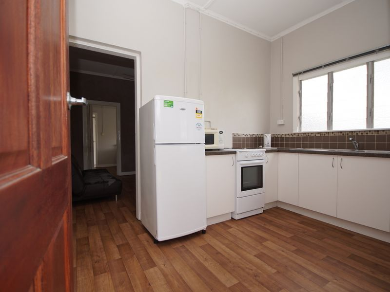 Unit 1/4 Campbell Street, Tully, Qld 4854