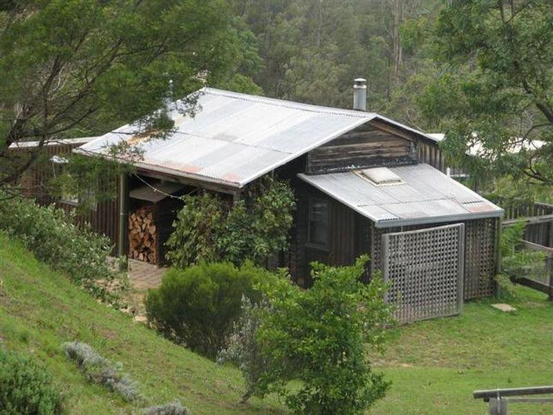 563 Hawkes Head Road, Brogo, NSW 2550