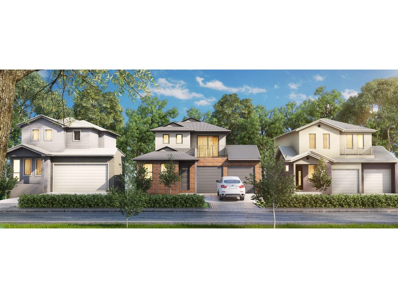 Address available on request, Jewells, NSW 2280