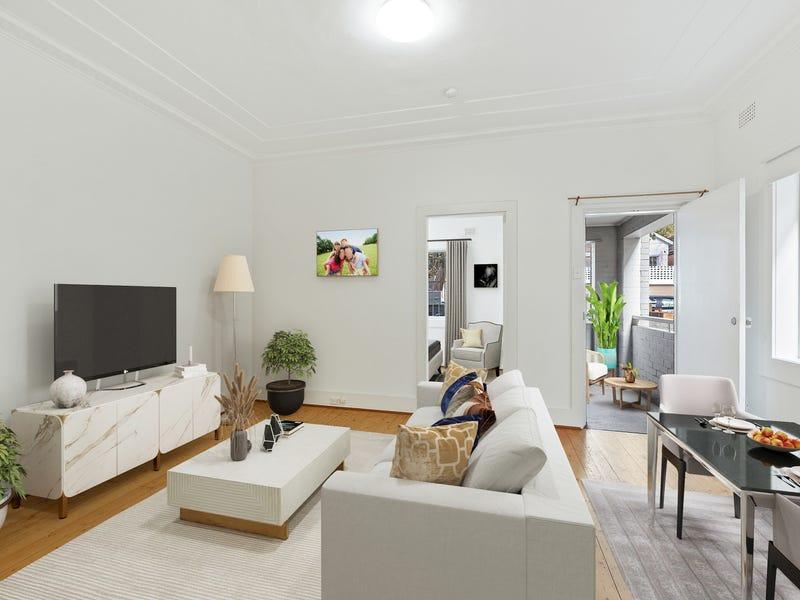 Unit 2/42 Curlewis St, Bondi Beach, NSW 2026
