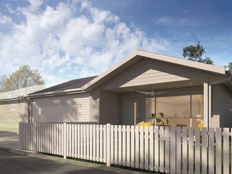 721 Medowie Road, Medowie, NSW 2318
